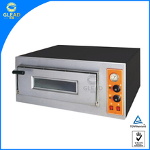 Wholesale Price bbq oven pizza/commercial rotary pizza oven