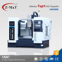 18 months warranty good quality cheap key milling machine