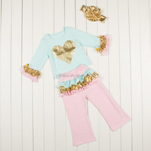 new style toddler clothes , baby clothing , boutique childrens clothes for sales