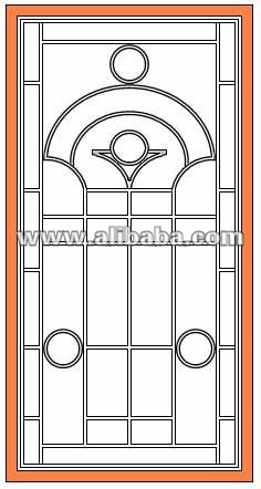 Emejing Indian Home Window Grill Design Contemporary Design