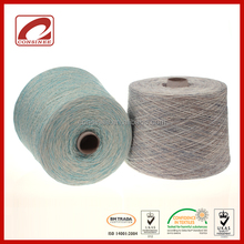 New special cotton slub yarn popular on hot sale textile cotton