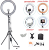 /product-detail/18-55w-5500k-240pcs-dimmable-led-ring-light-rl-18-18-inch-for-camera-phone-video-60740350708.html