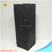 High Quality Factory Direct Supply Hydroponic Indoor Grow Tent