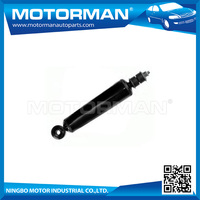 MOTORMAN 2 Hours Replied cheap gas shock absorbers 8-94226-944-0 KYB553087 for ISUZU CAMPO