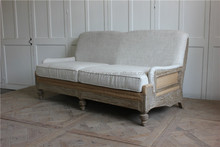 Antique fancy French type furniture living room sofa set <strong>modern</strong>