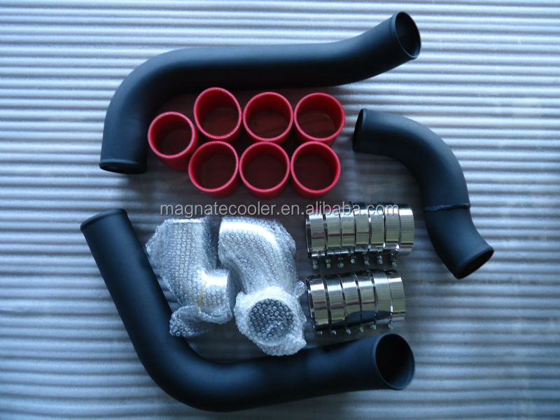 Toyota Chaser JZX100 (96-00)Mark II intercooler piping kits