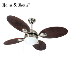 10 Years Warrantee Pure Copper Motor 30 Inch Wood Blades Electric <strong>Fan</strong> Ceiling