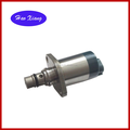 Good Quality Suction Control Valve SCV 1460A056T