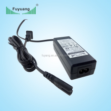 Universal 12V Lead acid battery charger automatic charger