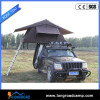 4*4 offroad auto vehicle camping roof top tent for sale