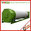 Organic fertilizer line 0086-15190513782 compost dryer machine