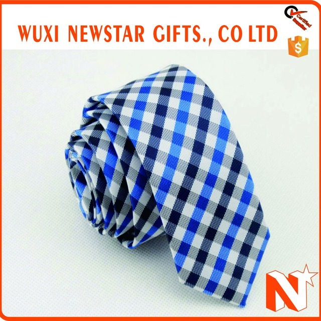 China Factory Wholesale Custom Designs Logo Promotion Necktie