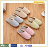 All kinds of slippers for slippers woman women fancy slippers