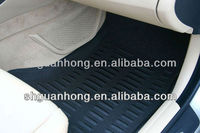 right hand drive 3d car floor mats,3d floor plan design,3d car floor mats