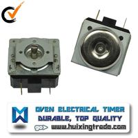 OVEN PARTS ELECTRICAL OVEN TIMER DKJ