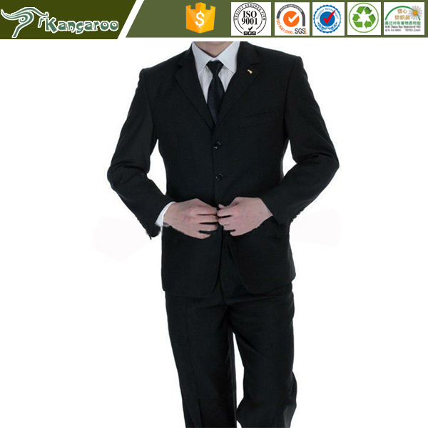 2016 spring summer ladies italian formal officer business suits for men