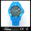 /product-detail/china-supplier-custom-logo-fashion-3atm-5atm-water-resistant-plastic-watches-wholesale-60534621151.html