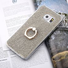 new products tpu phone case for samsung galaxy s2 i9100 lcd touch screen