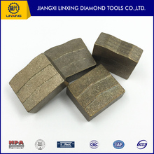 Smooth Cutting Diamond Tools For Mineral Stones