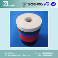 Agriculture Silage Wrap ptfe non-stick hot laminating film thermal laminating film xx