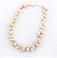 Best selling products wholesale alibaba branded jewelry