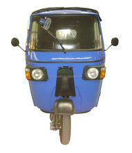 High PerformancePowerful Cheap Taxi Tricycle,Passenger Rickshaw Tricycle,Commercial Tricycles For Passengers