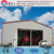 Manufacture customized design prefabricated steel building