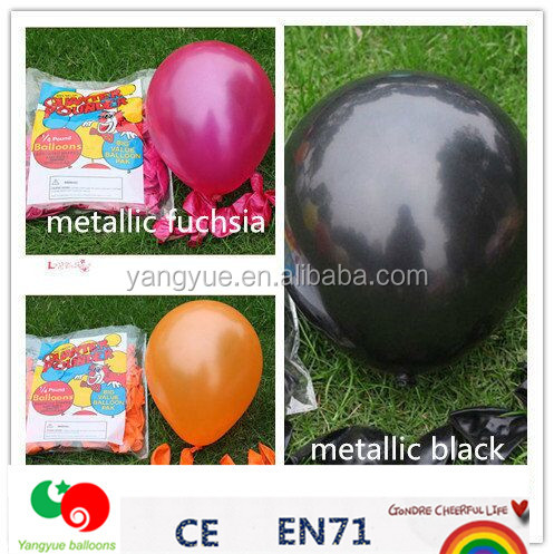 New good quality colourful balloons helium best sale globos balloon for party balloon decoration