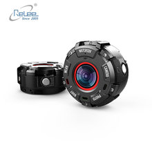 newest 1080p waterproof sport dv action camera