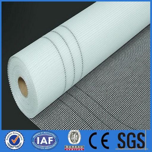 hot sale best quality white fiberglass window screen