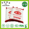 china monosodium glutamate 99% msg for Ukraine Market