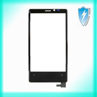 For Nokia lumia 925 touch screen