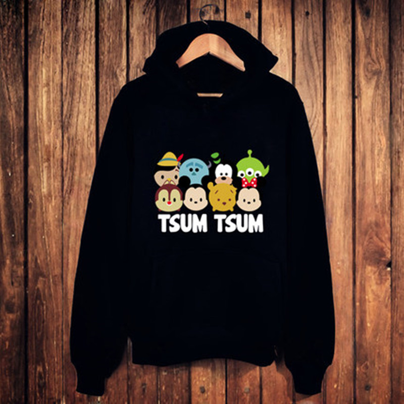 hot selling high quality tall hoodies pullover los angeles