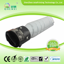 Products you can import from china copier toner for konica minolta TN 116 toner cartridge