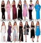 LADIES DRESSES 123