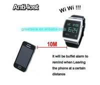 Durable hot sale cheap 2g watchphone VG06 bluetooth phone call Watch for unisex