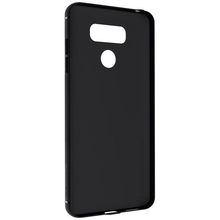 Nillkin Synthetic fiber back cover for LG G6 mobile phone case
