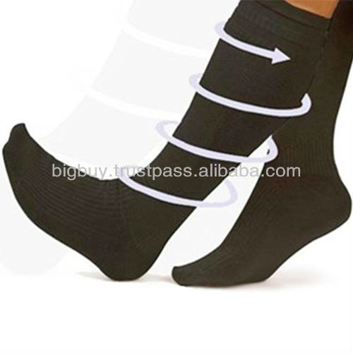 Anti Fatigue and Relax Socks for Men and Women