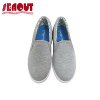 Comfortable Beautiful Shoe Small Size For Woman