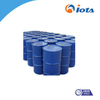 IOTA 103 Disperse dyestuff printing thickener Active ingredients is Modified Polyacrylate