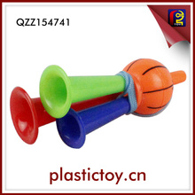 2014 World Cup basketball cheering horn QZZ154741