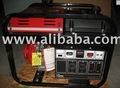 SPECIAL OFFER!! 5.0KVA VISA ENERGY PORTABLE GASOLINE GENERATOR