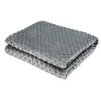 High quality new product popular blanket gravity for adult