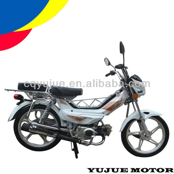 Chinese cheap moped 50cc pocket bikes made in china