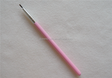 Makeup Products Nylon Hair Cosmetic Eyeliner Brush