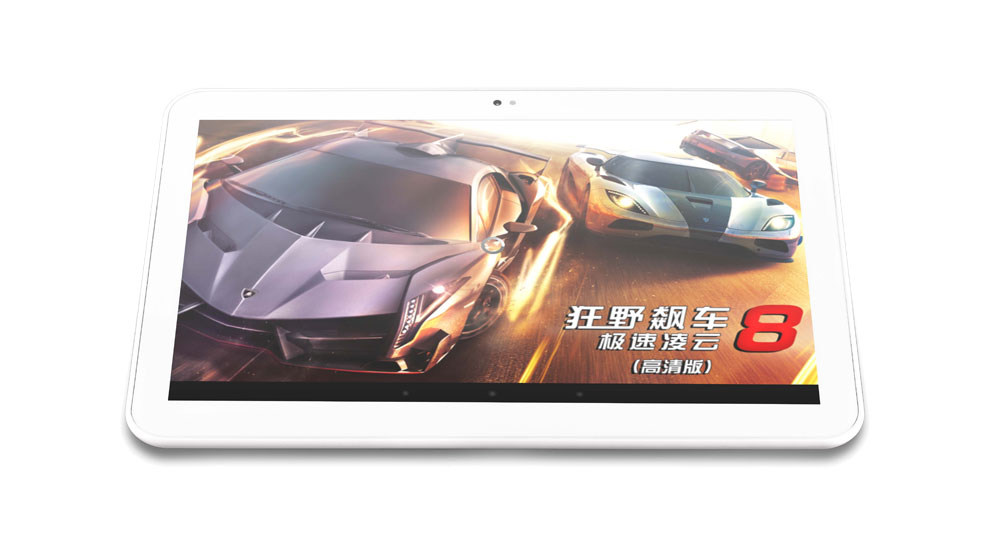 Pipo P9 vatop 10.1 android 4.4 tablet pc ips 1920x1200 2GB RAM 32GB ROM