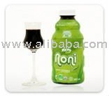 Noni 100% juice of noni morinda citrifolia wholesale price