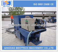 HB2-2 dust removal equipment, marble floor polishing machine, street cleaning machine