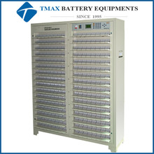 High precision Auto test battery analyzer for battery lab research