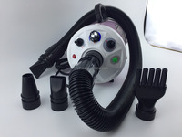 YD-405 Stepless speed control Dog hair dryer/ Pet grooming products